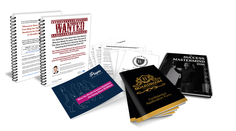 Oli Billson – NLB – Mastermind Secrets FinalMedium